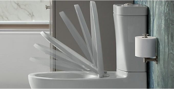 緩降廁板日常維護小貼士