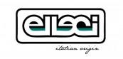 ELLECI