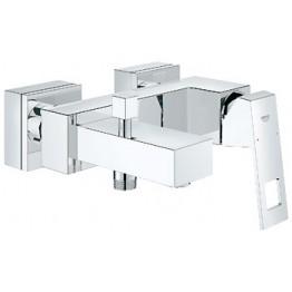 德國 GROHE Eurocube 23140 浴缸龍頭