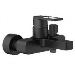 德國 GROHE Quadra 32638-KS 明牆單控浴缸龍頭