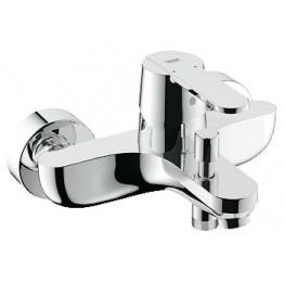 德國 GROHE Get 32887 明牆單控浴缸龍頭