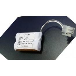日本 INAX A-4305 感應龍頭電芯 (IN-AM-90專用)