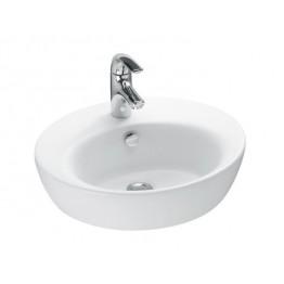 美國 KOHLER Ove 17248T 檯上面盆 500x430mm 白色