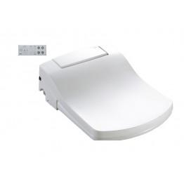 西班牙 ROCA Multiclean Premium 804007005 方型電子廁板 豪華型