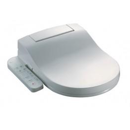 西班牙 ROCA Multiclean Basic 804010005 圓型電子廁板 基本型白色