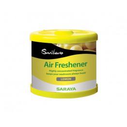 SARAYA Sanilavo 空氣清新劑 AL-100 (檸檬味) (24小盒)