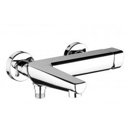 意大利 WEBERT Lotho LT850102 浴缸龍頭