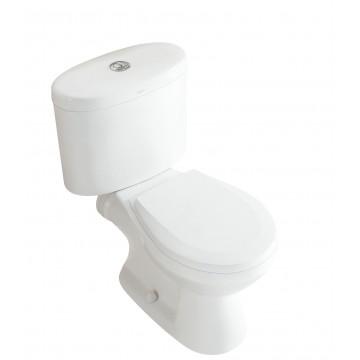 Walrus 120107 小童高咀座廁 連膠小童廁板