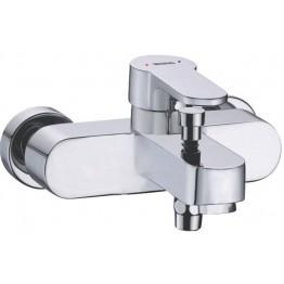 Walrus Eton 500917 浴缸龍頭