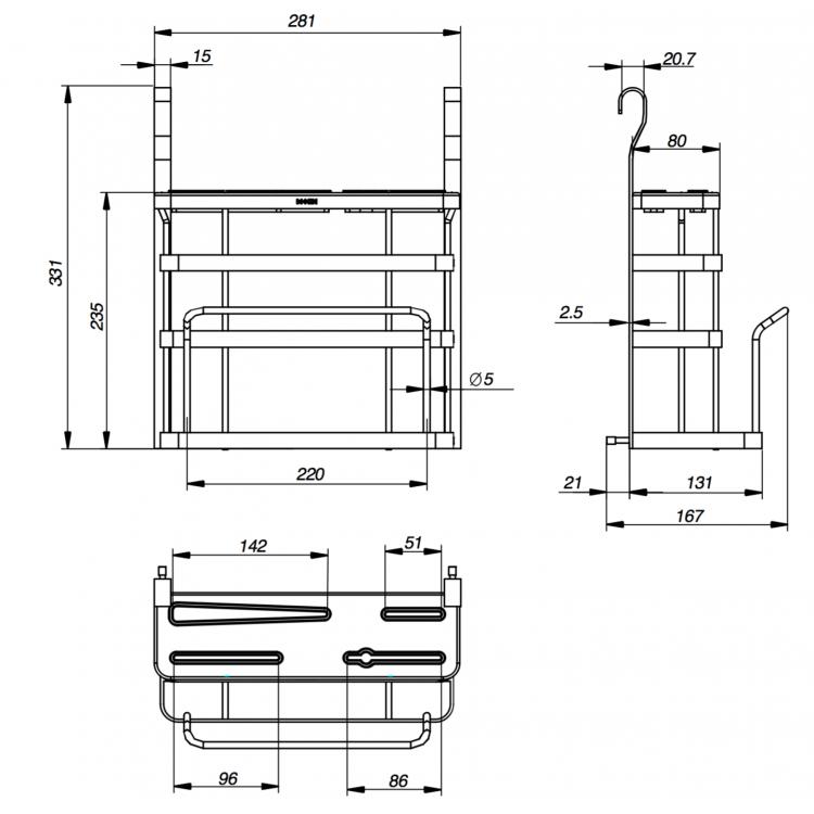 KAC0251-scale.jpg