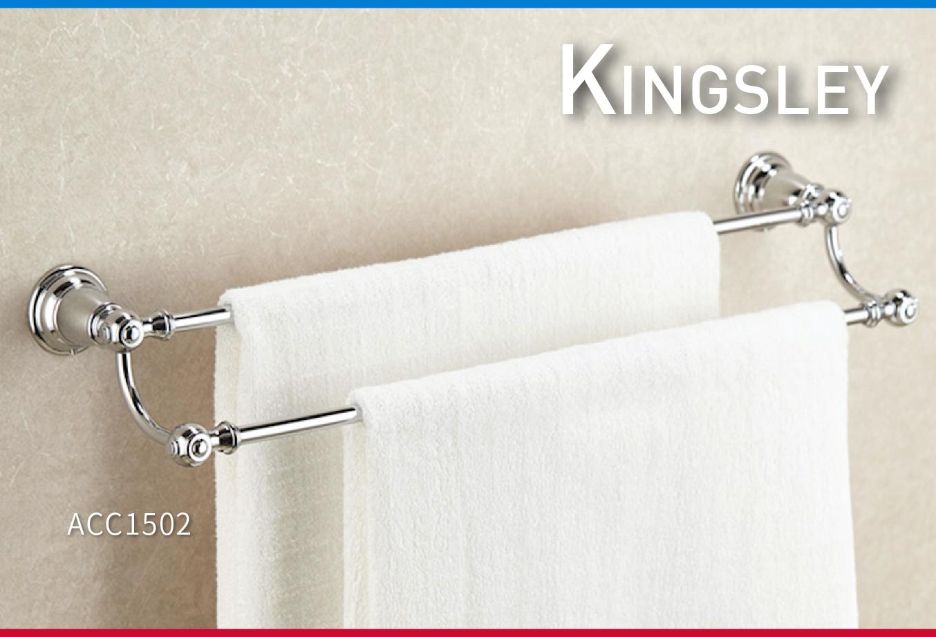 America Moen Kingsley ACC1502 Main Image (Accessories)