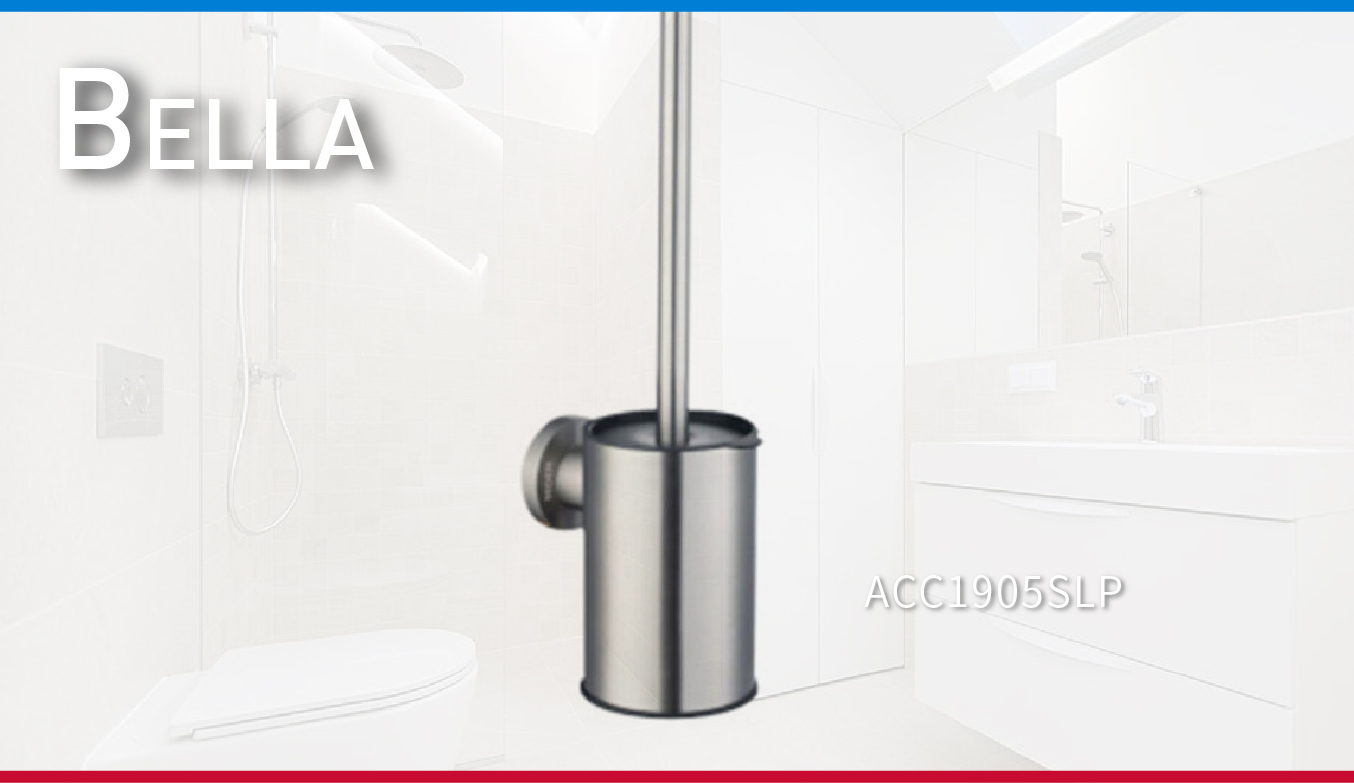 America Moen Bella Main Image (Accessories)