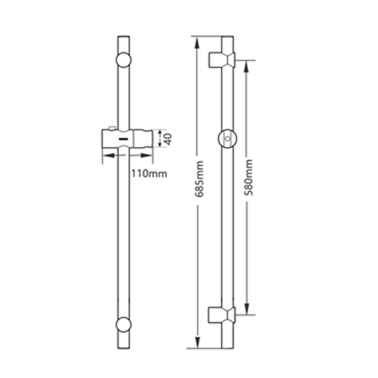 A805MCL05BN-scale.jpg